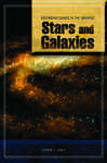 Guide to the Universe: Stars and Galaxies
