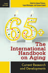 The International Handbook on Aging: Current Research and Developments, 3rd Edition