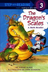 The Dragon's Scales by Sarah Albee