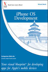 iPhone OS Development