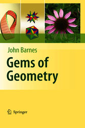 Gems of Geometry by John Barnes
