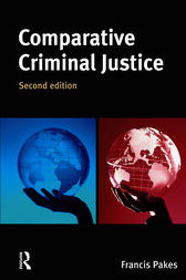 a comparative study of the criminal justice system of different countries all over the world As the criminal justice system over the years there have been many changes in criminal justice systems around the world a comparative study of criminal.
