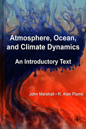 International geophysics series by John Marshall