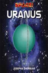 Uranus by Josepha Sherman