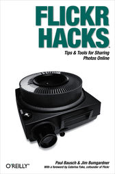 Flickr Hacks