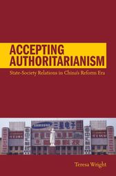 Accepting Authoritarianism