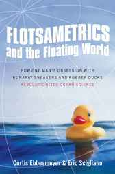 Flotsametrics and the Floating World