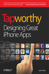 Tapworthy