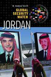 Global Security Watch—Jordan by W. Terrill