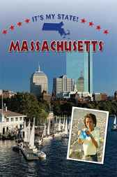 Massachusetts by Ruth Bjorklund