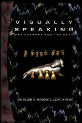 Visually Speaking by Ellen G. Horovitz