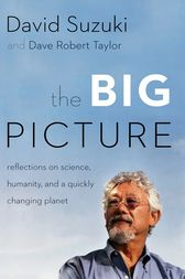 The Big Picture by David Suzuki