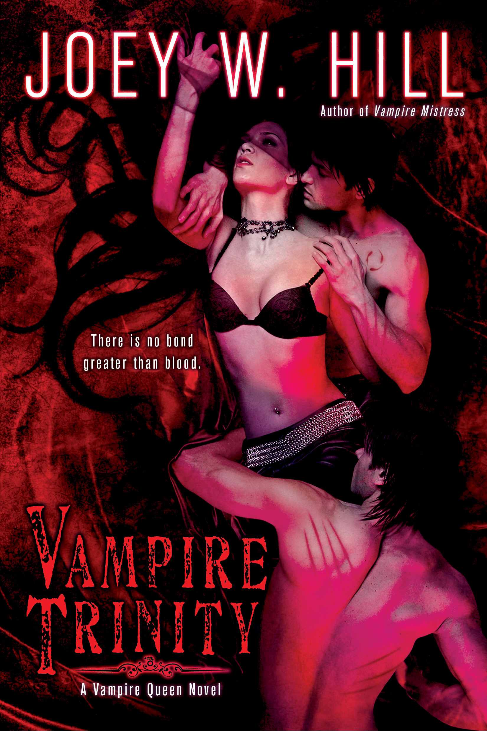 Young adult vampire romance novels hentai thumbs
