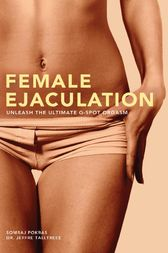 Female Ejaculation by Somraj Pokras