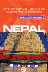 Nepal - Culture Smart! by Tessa Feller