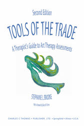 Tools of the Trade by Stephanie L. Brooke