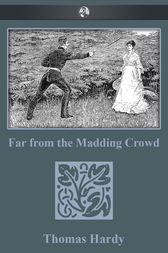 far from the madding crowd summary pdf