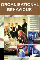 Organisational Behaviour by K. K. Karthick