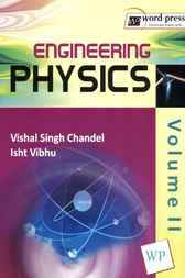 Engineering Physics, 2 by Vishal Singh Chandel