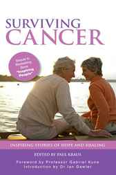 Surviving Cancer by Paul Kraus