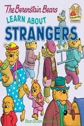 Learn About Strangers (1984) - The Berenstain Bears ...