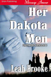 Her Dakota Men