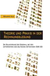 Theorie und Praxis in der Rechnungslegung