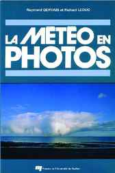 La météo en photos by Raymond Gervais
