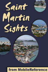 St. Martin Sights by MobileReference