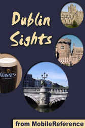 Dublin Sights by MobileReference