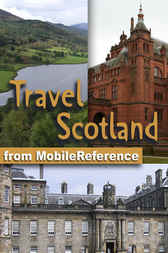 Travel Scotland, UK