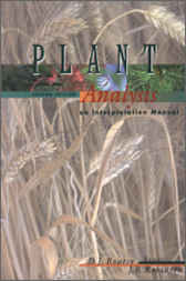 Plant Analysis: An Interpretation Manual by D Reuter