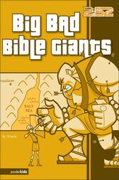 Big Bad Bible Giants