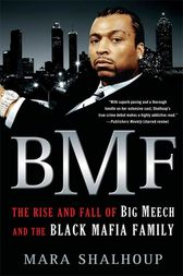 BMF by Mara Shalhoup