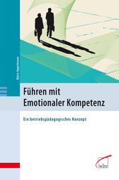 Fhren mit Emotionaler Kompetenz