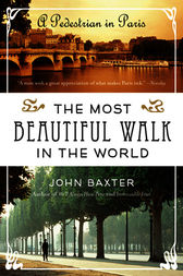 The Most Beautiful Walk in the World