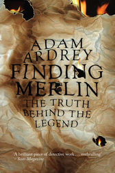 Finding Merlin