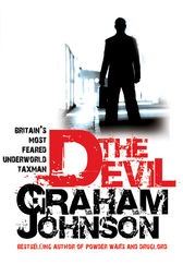 The Devil by Graham Johnson