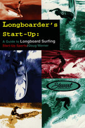 Longboarder's Start-Up