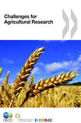 Challenges for Agricultural Research by OECD Publishing