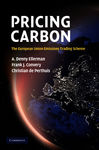 Pricing Carbon
