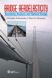 Bridge Aeroelasticity by J.A. Jurado