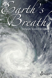 Earth's Breath by Susan Hawthorne