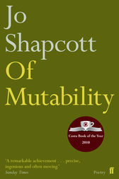 Of Mutability