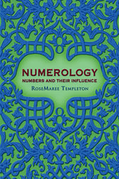 Numerology by RoseMaree Templeton