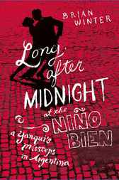 Long After Midnight at the Nino Bien