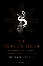 The Devil's Horn