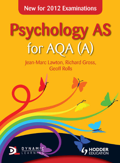 aqa psychology coursework mark scheme Psychology coursework aqa psychology coursework aqa your career in psychology starts at hbu university apply online today100% online psychology degree at.