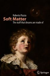 Soft Matter by Roberto Piazza