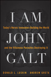 I Am John Galt